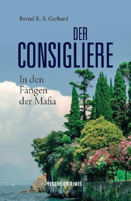Der Consigliere