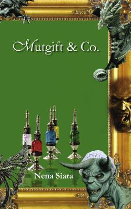 Mutgift & Co.