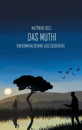 Das Muthi
