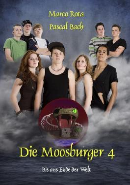 Die Moosburger 4