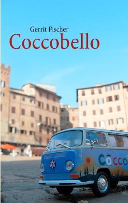 Coccobello