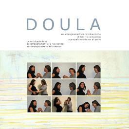 Doula - Geburtsbegleitung