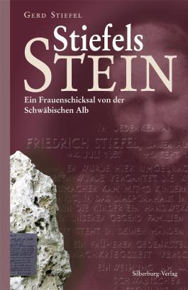 Stiefels Stein