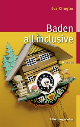 Baden all inclusive