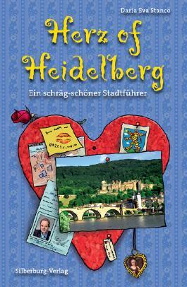 Herz of Heidelberg