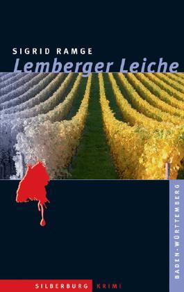 Lemberger Leiche