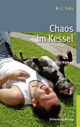 Chaos im Kessel