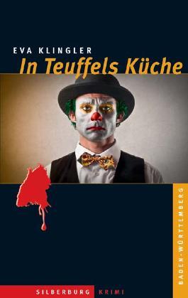 In Teuffels Küche