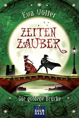 Bildergebnis für zeitenzauber 2 lovely books