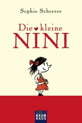 Die kleine Nini