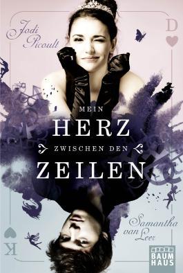 https://s3-eu-west-1.amazonaws.com/cover.allsize.lovelybooks.de/9783843210935_1449839701000_xxl.jpg