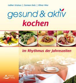 gesund & aktiv kochen