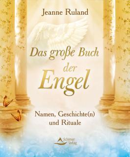 Das große Buch der Engel
