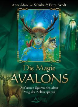 Die Magie Avalons
