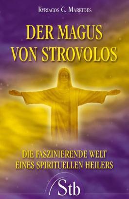 Der Magus von Strovolos