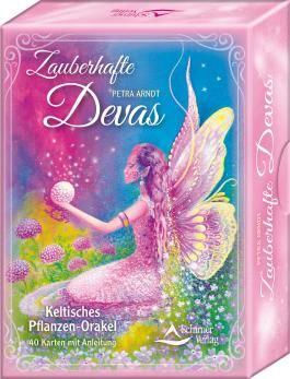 Zauberhafte Devas
