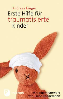 Erste Hilfe für traumatisierte Kinder