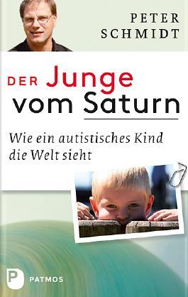 Der Junge vom Saturn