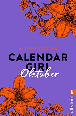 Calendar Girl Oktober (Calendar Girl Buch 10)