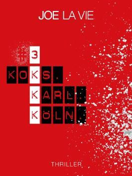 # 3 - Koks.Karl.Köln.