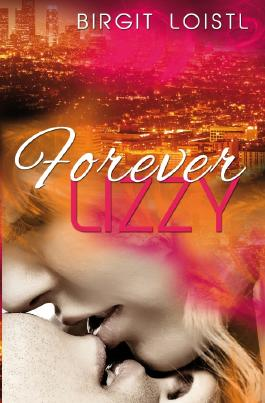 Forever Lizzy