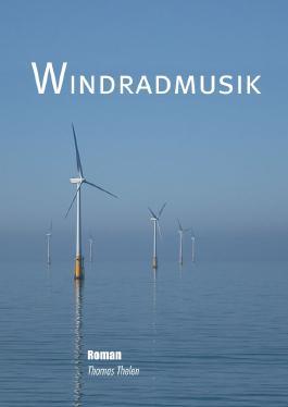 Windradmusik