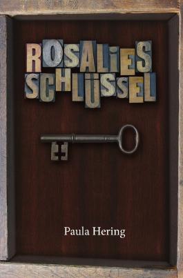 Rosalies Schlüssel