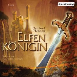 Elfenkönigin (4)