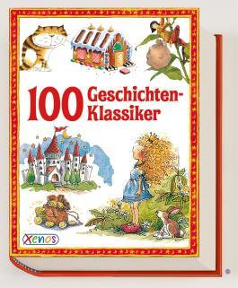 100 Geschichten-Klassiker