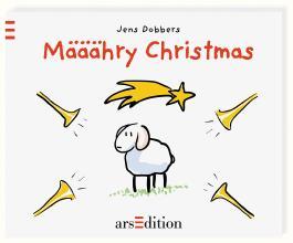Määähry Christmas