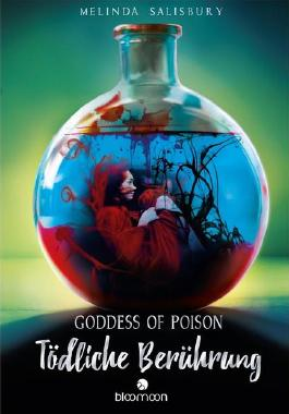 http://ilys-buecherblog.blogspot.de/2016/11/rezension-goddess-of-poison-todliche.html
