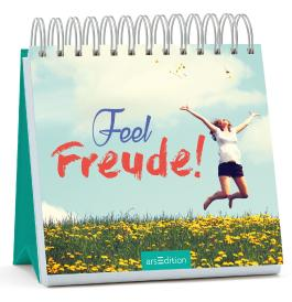 Feel Freude!