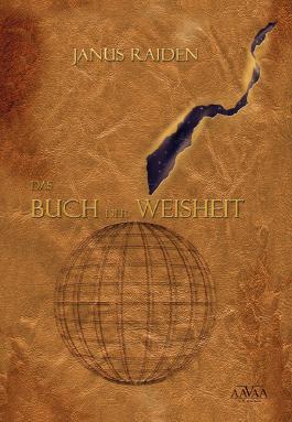 Das Buch der Weisheit
