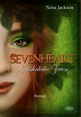 Sevenheart (1)