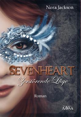 Sevenheart (2)