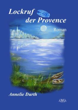 Lockruf der Provence