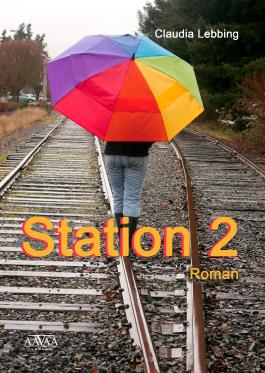 Station 2: ...ein neuer Weg für Stella