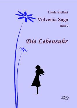 Volvenia Saga (2)