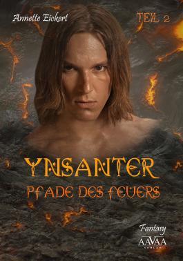 Ynsanter (2)