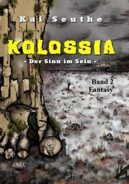 Kolossia (2)