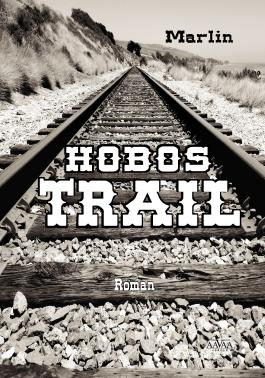 Hobos-Trail (Großdruck)