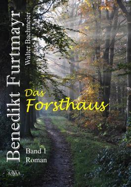 Benedikt Furtmayr (1) - Großdruck