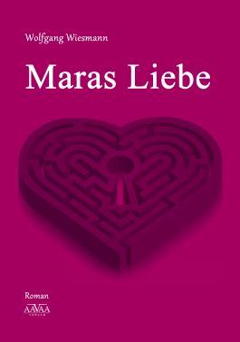 Maras Liebe - Großdruck