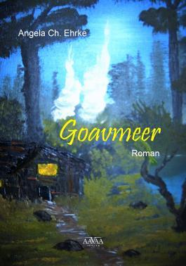 Goavmeer - Großdruck