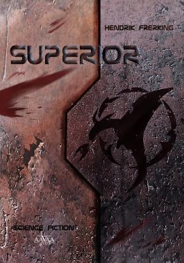 Superior - Großdruck