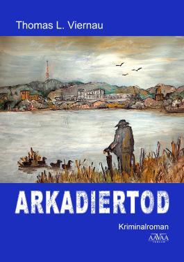 Arkadiertod - Großdruck