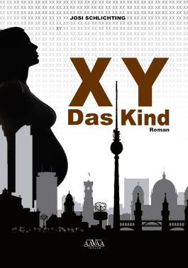 XY - Großdruck