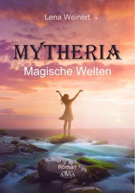 Mytheria