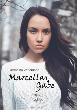 Marcellas Gabe - Großdruck