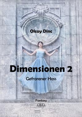 Dimensionen 2 - Großdruck Band 1